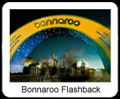 bonnaroo_flashback