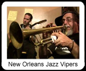 Jazz Vipers