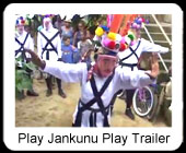 play_jankunu_play_trailer