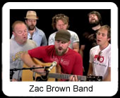 zac_brown